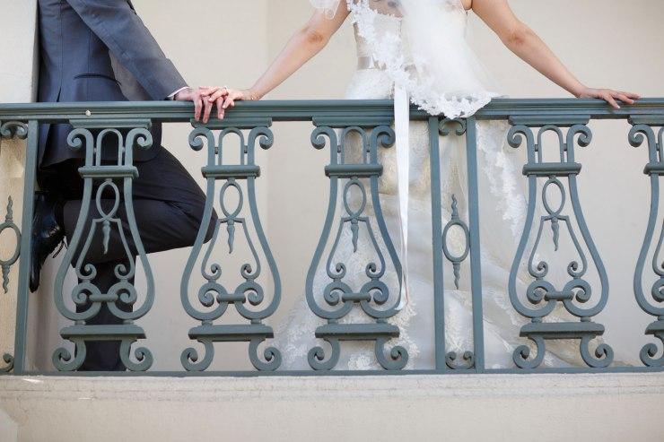 wedding-photography-pasadena-city-hall-by-nicole-caldwell-06