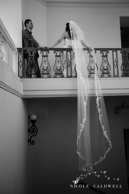 wedding-photography-pasadena-city-hall-by-nicole-caldwell-07