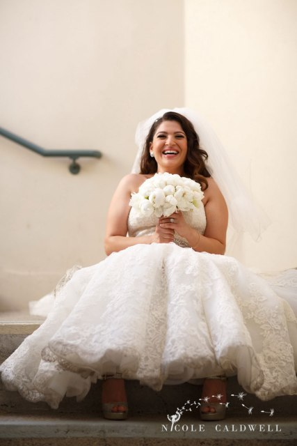wedding-photography-pasadena-city-hall-by-nicole-caldwell-08
