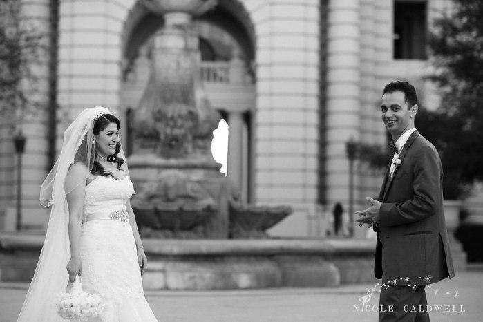 wedding-photography-pasadena-city-hall-by-nicole-caldwell-10