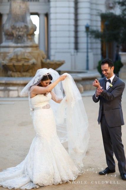 wedding-photography-pasadena-city-hall-by-nicole-caldwell-11