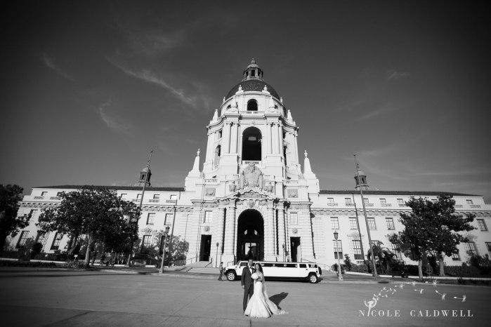 wedding-photography-pasadena-city-hall-by-nicole-caldwell-12