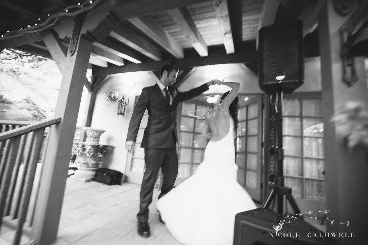 wedding-tivoli-too-laguna-beach-nicole-caldwell-photo-15