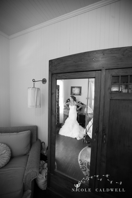 weddings on maui olowalu plantation house nicole caldwell photo 01