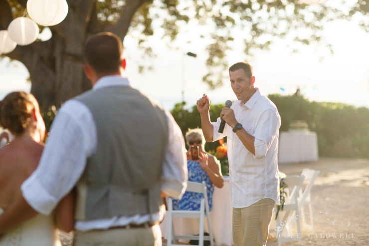 weddings on maui olowalu plantation house nicole caldwell photo 23