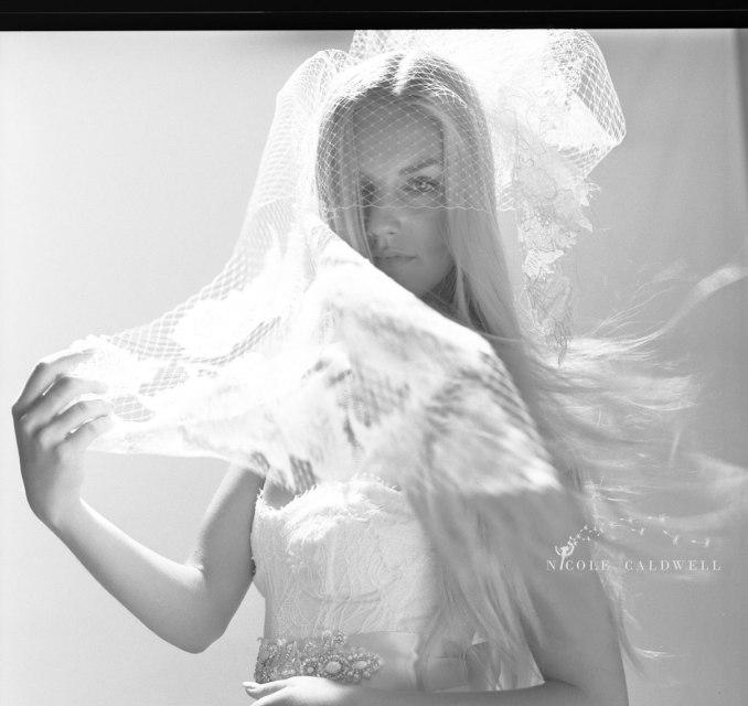 bridal-photo-shoot-Nicole-Caldwell-STudio-06