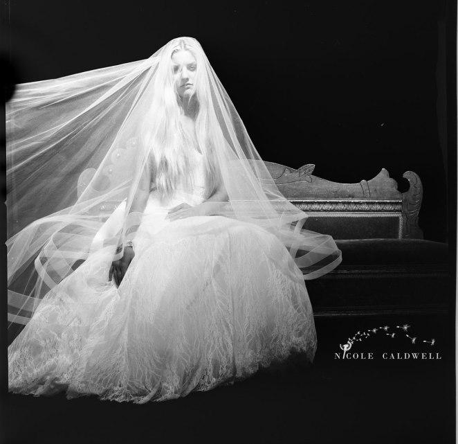 bridal-photo-shoot-Nicole-Caldwell-STudio-22