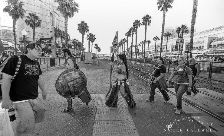 comic-con-2014-san-diego-photo-by-nicole-caldwell-03