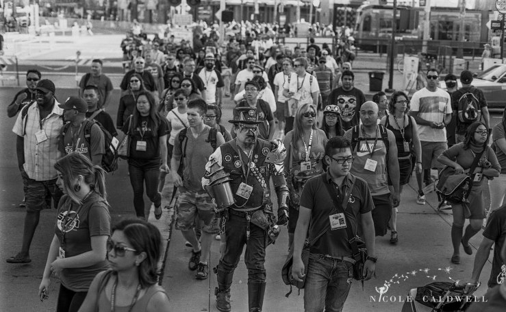 comic-con-2014-san-diego-photo-by-nicole-caldwell-06