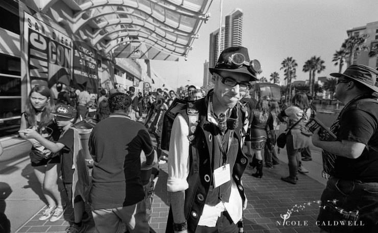 comic-con-2014-san-diego-photo-by-nicole-caldwell-07
