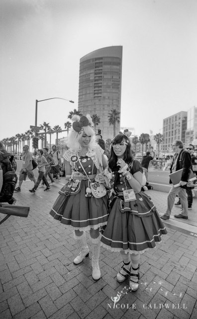 comic-con-2014-san-diego-photo-by-nicole-caldwell-09