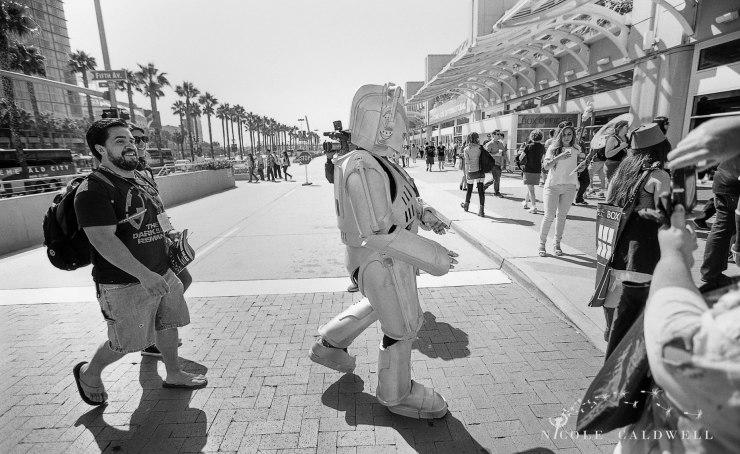 comic-con-2014-san-diego-photo-by-nicole-caldwell-21