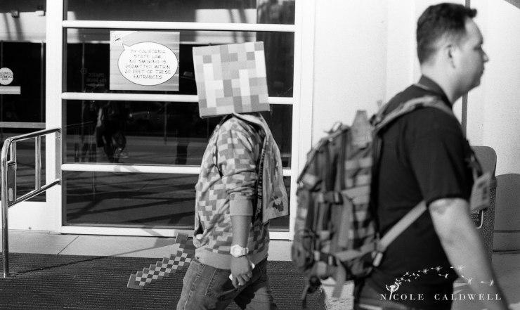 comic-con-2014-san-diego-photo-by-nicole-caldwell-22