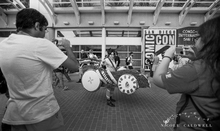 comic-con-2014-san-diego-photo-by-nicole-caldwell-23