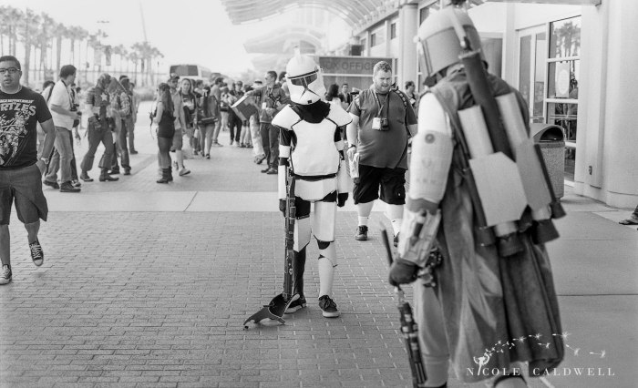 comic-con-2014-san-diego-photo-by-nicole-caldwell-24