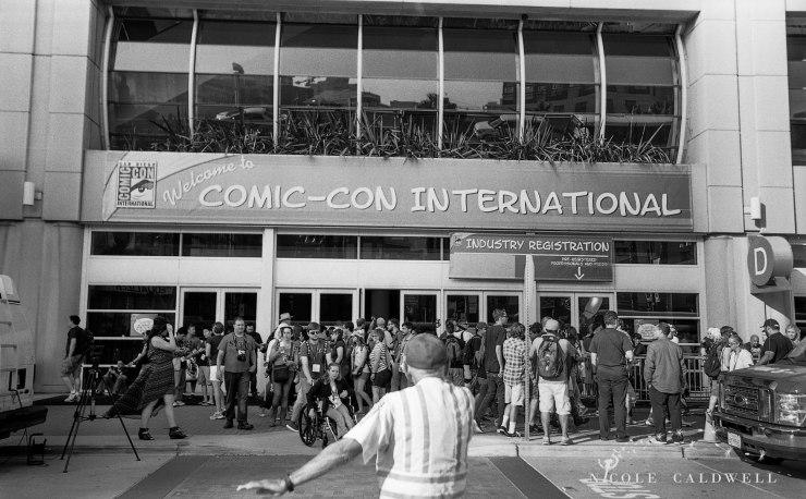 comic-con-2014-san-diego-photo-by-nicole-caldwell-27
