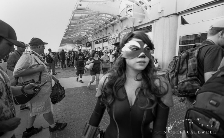 comic-con-2014-san-diego-photo-by-nicole-caldwell-34