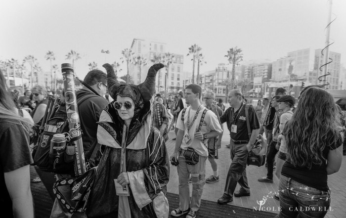 comic-con-2014-san-diego-photo-by-nicole-caldwell-35