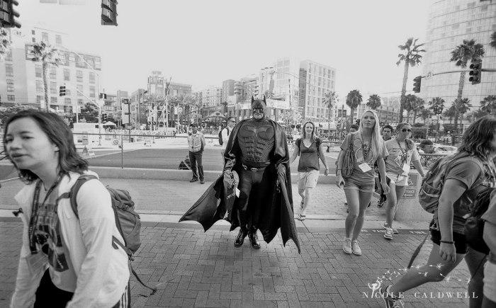 comic-con-2014-san-diego-photo-by-nicole-caldwell-38