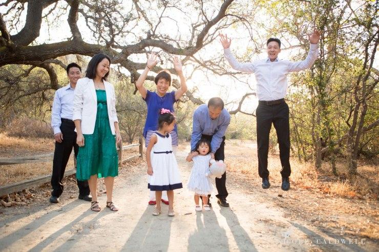 family-photos-orange-county-photo-by-nicole-caldwell-05