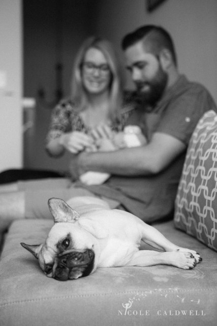 in-home-newborn-photography-by-Nicole-Caldwell-04