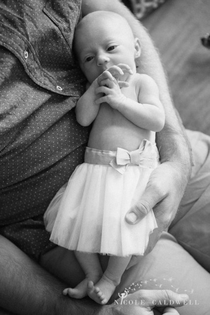in-home-newborn-photography-by-Nicole-Caldwell-05