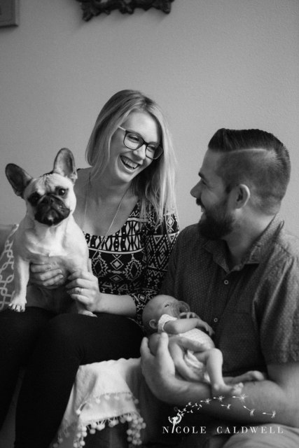 in-home-newborn-photography-by-Nicole-Caldwell-07