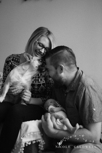 in-home-newborn-photography-by-Nicole-Caldwell-08