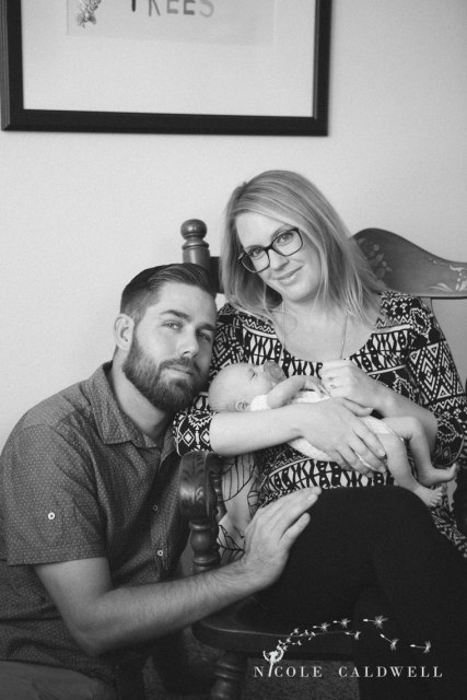 in-home-newborn-photography-by-Nicole-Caldwell-10