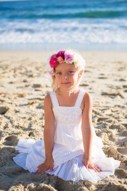 laguna-beach-family-photography-pacific-edge-nicole-caldwell-photographer-04