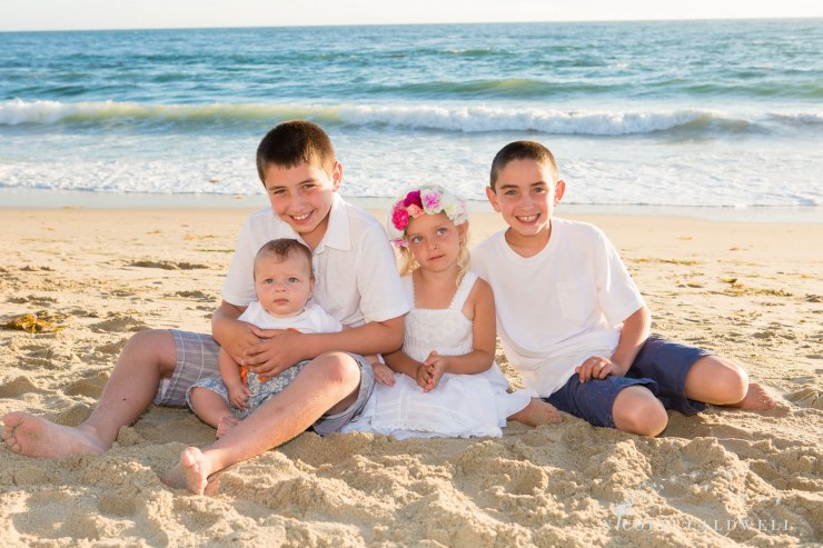 laguna-beach-family-photography-pacific-edge-nicole-caldwell-photographer-06