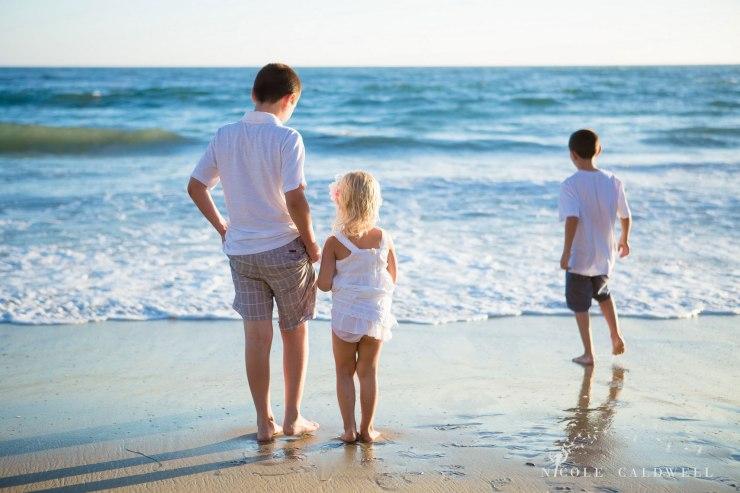 laguna-beach-family-photography-pacific-edge-nicole-caldwell-photographer-08