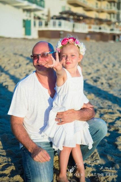 laguna-beach-family-photography-pacific-edge-nicole-caldwell-photographer-10