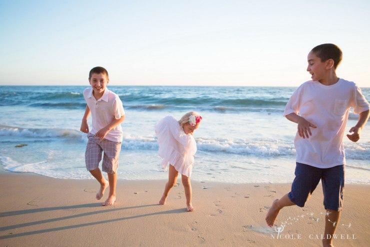laguna-beach-family-photography-pacific-edge-nicole-caldwell-photographer-11