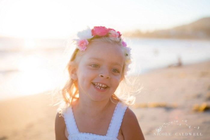 laguna-beach-family-photography-pacific-edge-nicole-caldwell-photographer-12