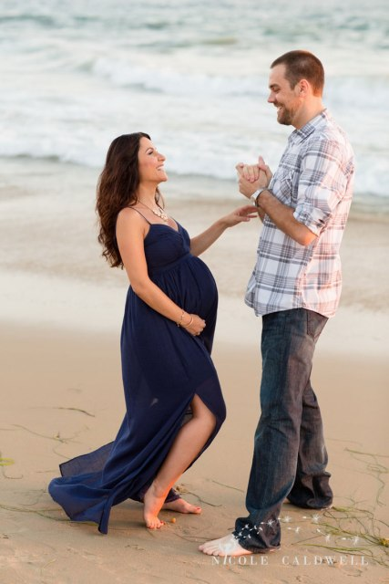 laguna-beach-maternity-photography-by-nicole-caldwell-05