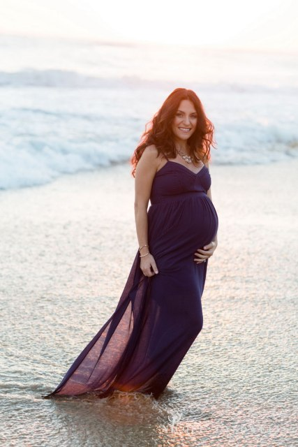 laguna-beach-maternity-photography-by-nicole-caldwell-07