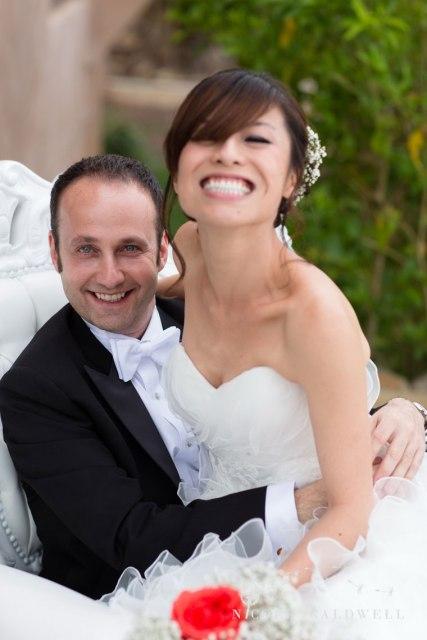 mailbu-wedding-by-nicole-calwell-09