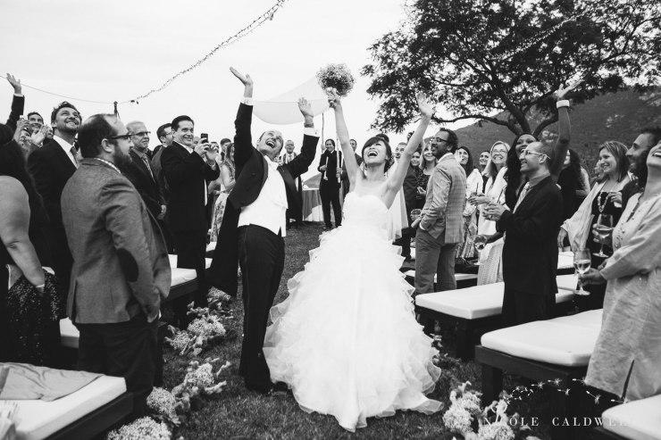 mailbu-wedding-by-nicole-calwell-19