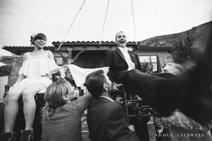 mailbu-wedding-by-nicole-calwell-29