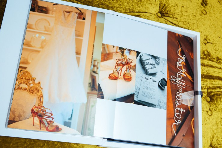 [7]-degrees-wedding-album-by-nicole-aclwell-studio-003