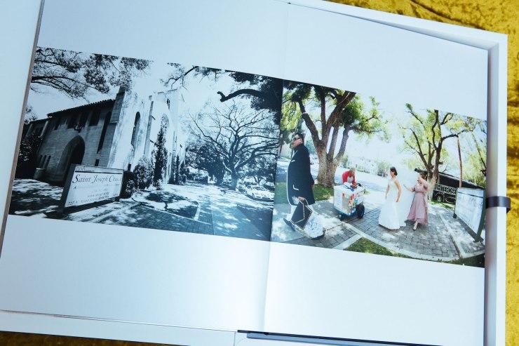 [7]-degrees-wedding-album-by-nicole-aclwell-studio-004