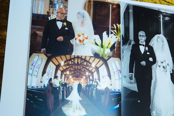 [7]-degrees-wedding-album-by-nicole-aclwell-studio-005