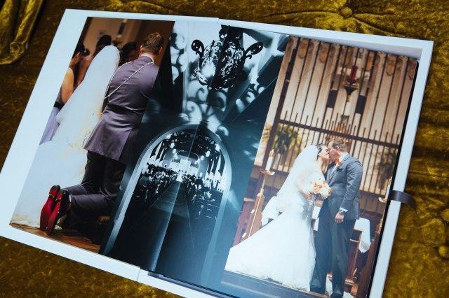 [7]-degrees-wedding-album-by-nicole-aclwell-studio-006