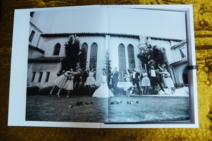 [7]-degrees-wedding-album-by-nicole-aclwell-studio-007