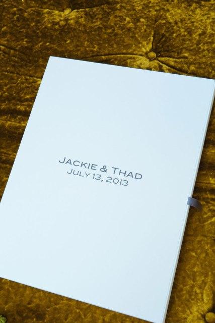 [7]-degrees-wedding-album-by-nicole-aclwell-studio-010