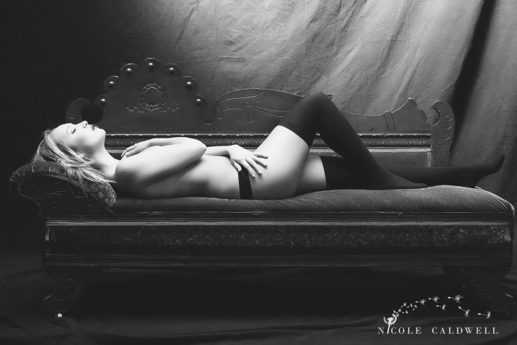 boudoir-photographer-orange-county-studio-nicole-caldwell06