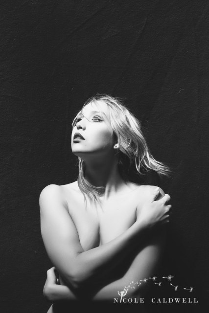 boudoir-photographer-orange-county-studio-nicole-caldwell07