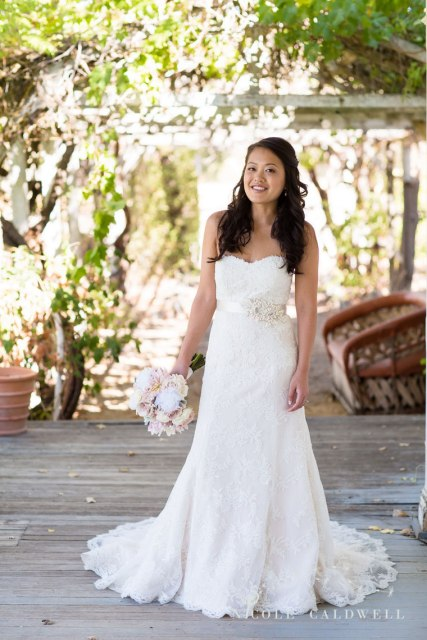 santa-margarita-ranch-wedding-barn-nicole-caldwell-photography013