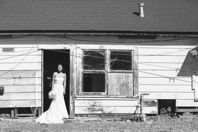 santa-margarita-ranch-wedding-barn-nicole-caldwell-photography014